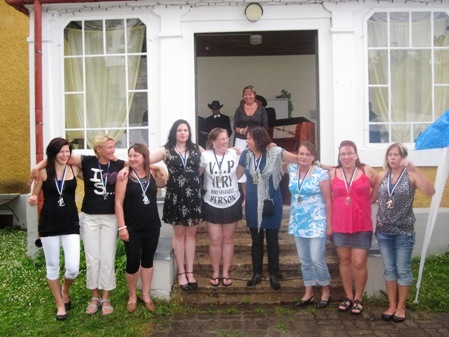 naisjoukkueet2011