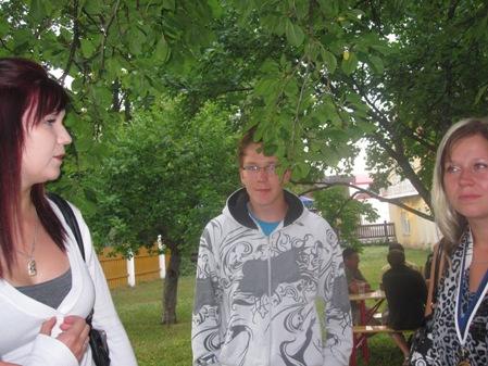 rautavaaralaisia-2011