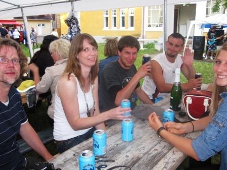 saksalaisia2011